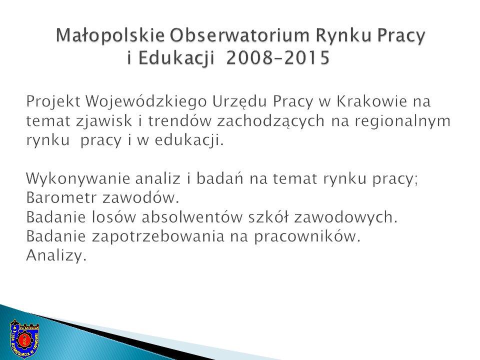 """Dziękuję za uwagę Mieczysław Urbański """"Zostaję w Polsce, przyjeżdżajcie licznie"""