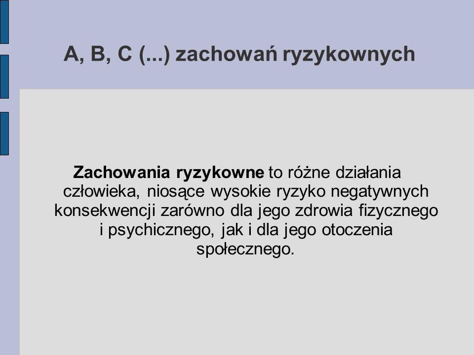 Dziękuję za uwagę Iwona Dąbrowska Wioletta Wziątek Wydział Zdrowia i Spraw Społecznych Urzędu Miasta Lublin