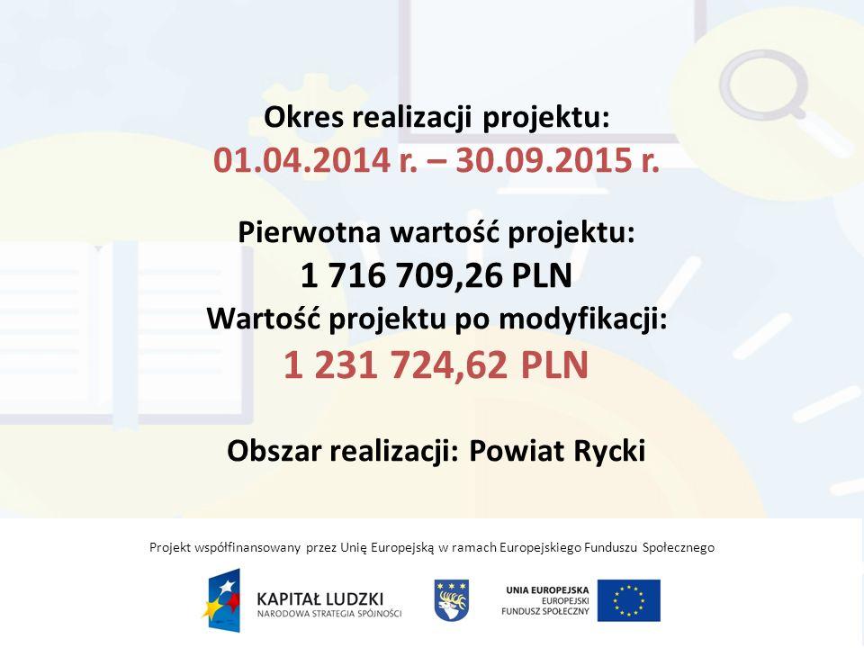 Gmina Stężyca: 1.Szkoła Podstawowa im. Marii Konopnickiej w Zespole Szkół w Stężycy 2.