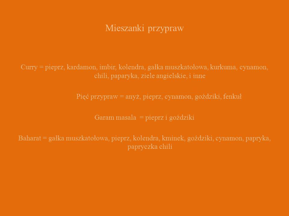 Kminek Charakterystyka Uzyskiwany z nasion kminku.
