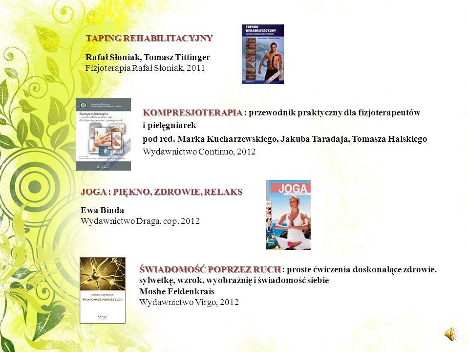 KARDIOLOGIA DLA LEKARZY RODZINNYCH. KARDIOLOGIA DLA LEKARZY RODZINNYCH. Wyd. 2 uaktual. Cezary Ściborski, Tomasz Pasierski Wydawnictwo Lekarskie PZWL,