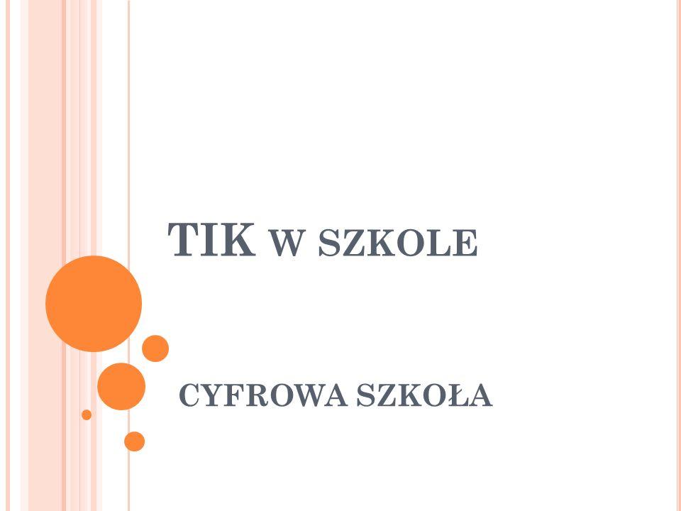 DZIĘKUJĘ ZA UWAGĘ http://cyfrowaszkola.nq.pl/ Wykorzystano grafikę z zasobów http://www.ceo.org.pl/pl/cyfrowaszkola http://www.sp114.edu.pl/uczniow/matematyka/index.htm/ http://matzoo.pl/ Przykłady: