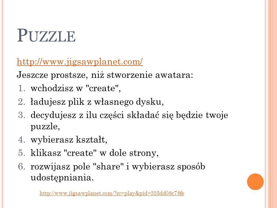 A.KOŁODZIEJCZYK / SZKOŁA PODSTAWOWA IM. M.