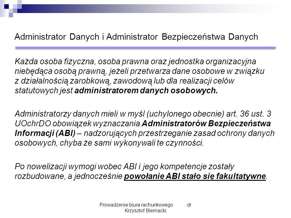 Zaniechanie ukarania sprawcy (1) Art.16. § 1.