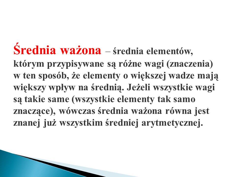 Podstawą do wystawienia oceny semestralnej/końcoworocznej z następujących przedmiotów: język polski język angielski historia matematyka przyroda religia historia jest średnia ważona uzyskanych ocen cząstkowych