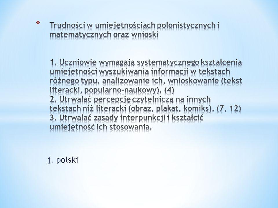 j. polski