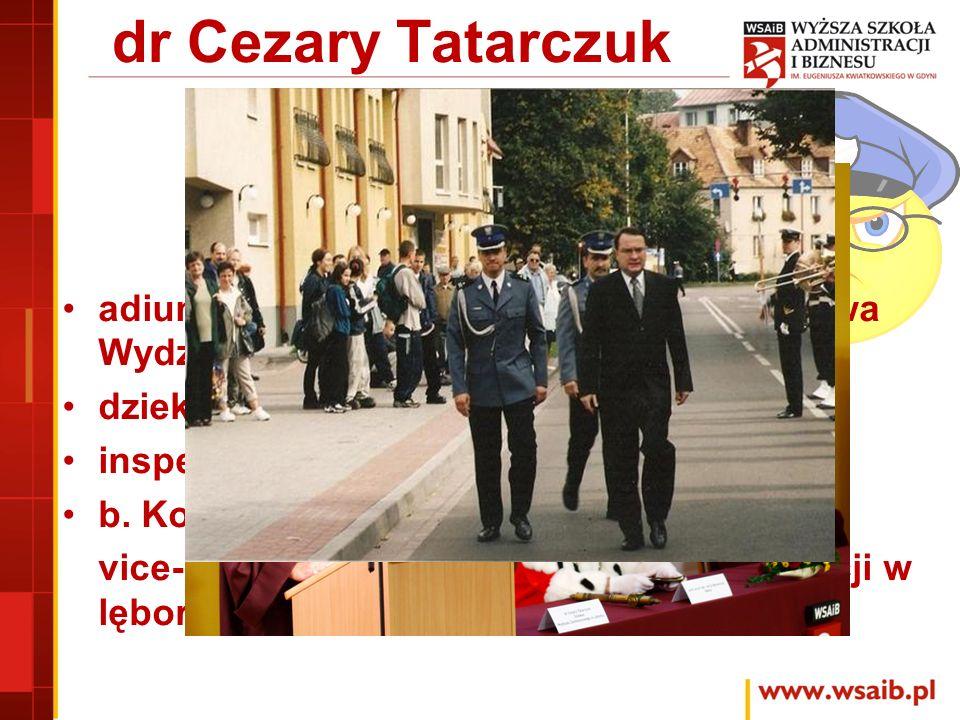 W celu realizacji zadań starosty w zakresie zwierzchnictwa nad powiatowymi służbami, inspekcjami i strażami oraz zadań określonych w ustawach w zakresie porządku publicznego i bezpieczeństwa obywateli tworzy się komisję bezpieczeństwa i porządku …