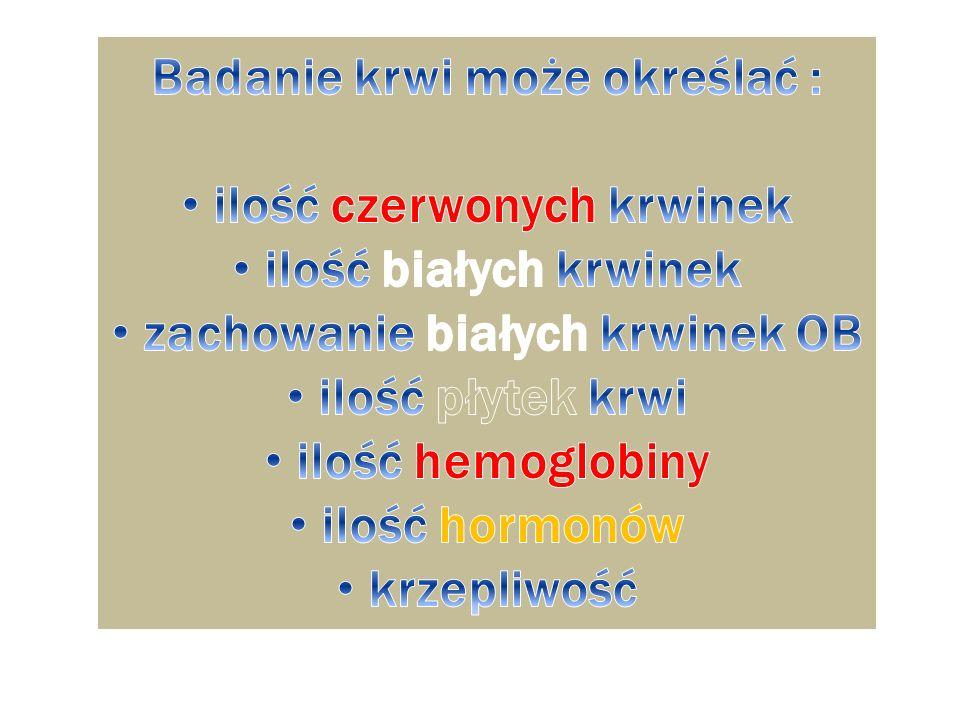 żyła węzeł chłonny tu drobnoustroje są niszczone przez leukocyty komórka ciała otwarte naczynie limfatyczne wyłapuje zarazki oczyszczona limfa wypływa z naczynia limfatycznego do żyły Układ limfatyczny jest : otwarty bez serca (limfa jest poruszana przez mięśnie) wypełniony limfą z węzłami chłonnymi połączony z układem krwionośnym