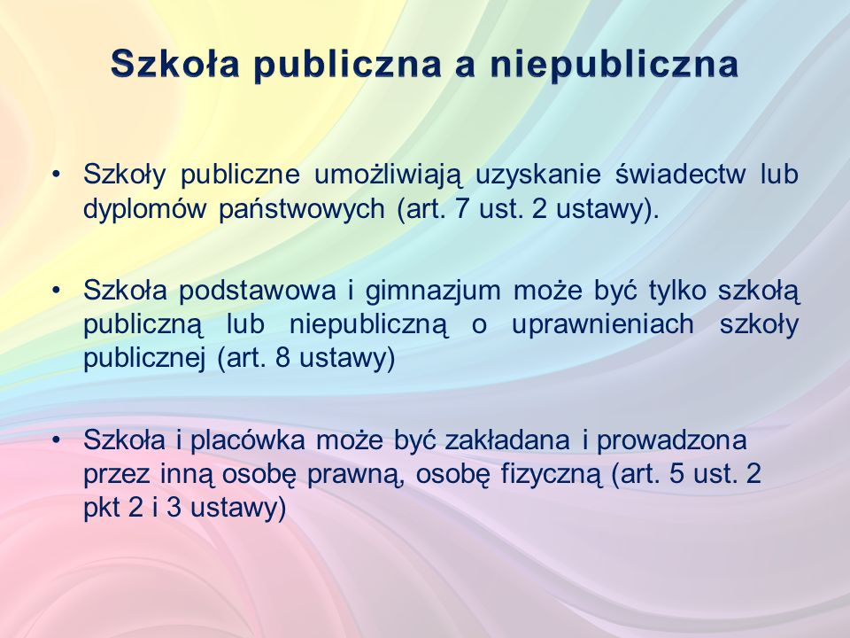 4.Ustawa z 8 marca 1990 r.o samorządzie gminnym (Dz.