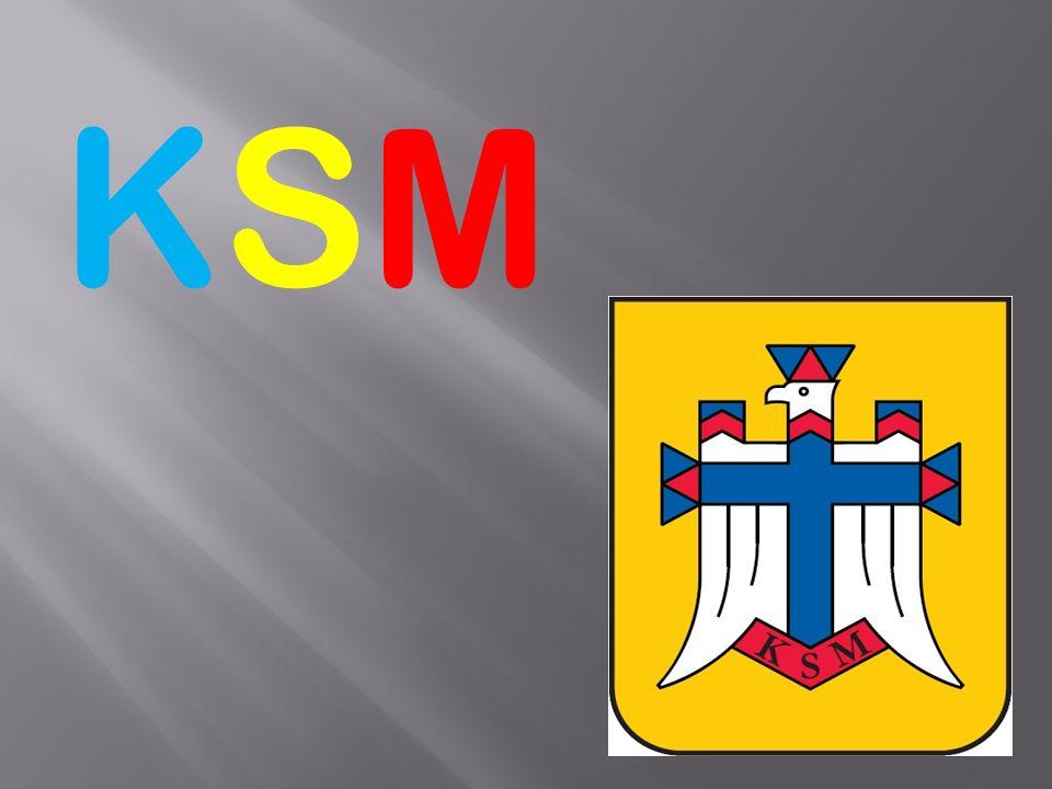 KSMKSM