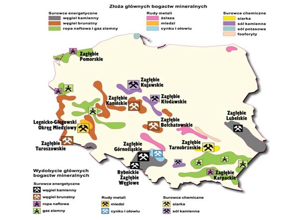 Jaskinia Niedźwiedzia w Kletnie w Kotlinie Kłodzkiej jest wyjątkowa pod wieloma względami.