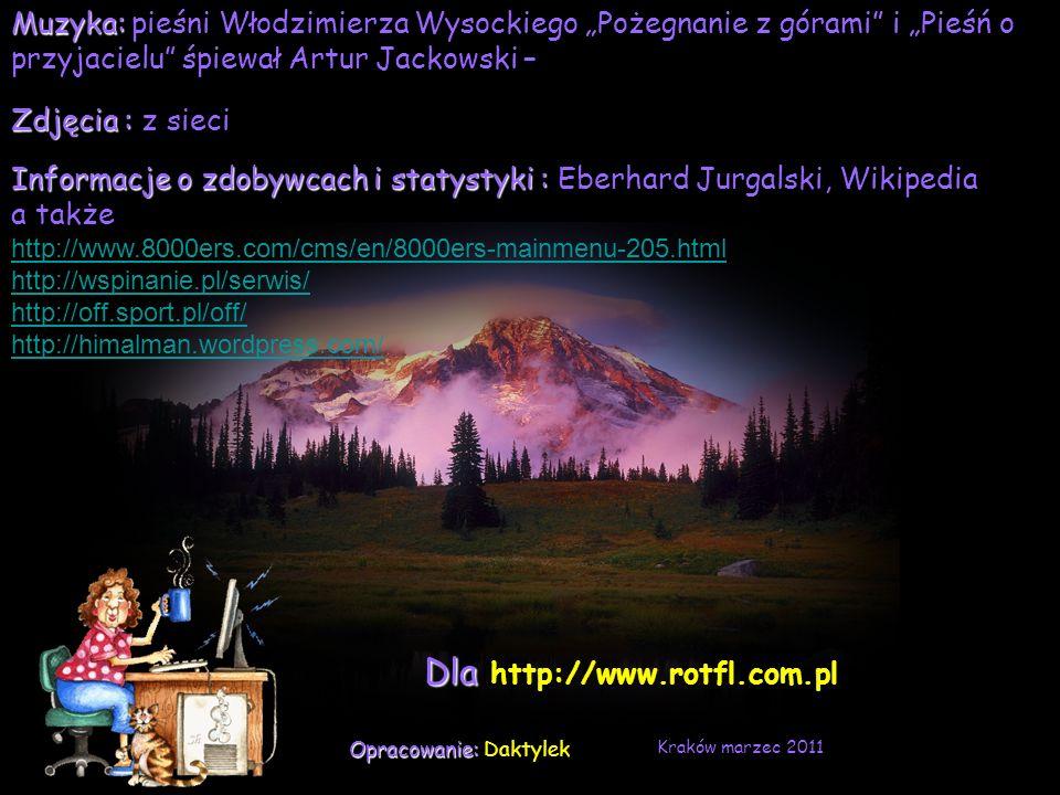 Piotr Pustelnik Wspinając się w 1996r.