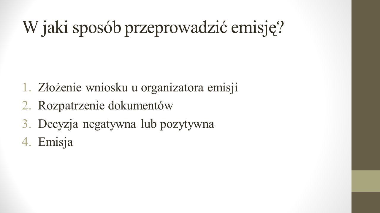 Listy zastawne Listy zastawne są to dłużne papiery wartościowe, do emitowania ich uprawnione są tylko banki hipoteczne, obrót nimi w Polsce reguluje ustawa o listach zastawnych i bankach hipotecznych.