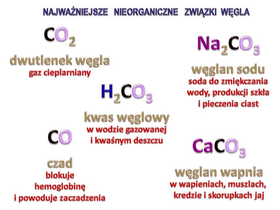 Zwana suchą destylacją węgla polega na prażeniu węgla bez dostępu powietrza W wyniku pirogenizacji węgla otrzymuje się : koks smołę wodę pogazową (zawiera wodę i amoniak) gaz koksowniczy