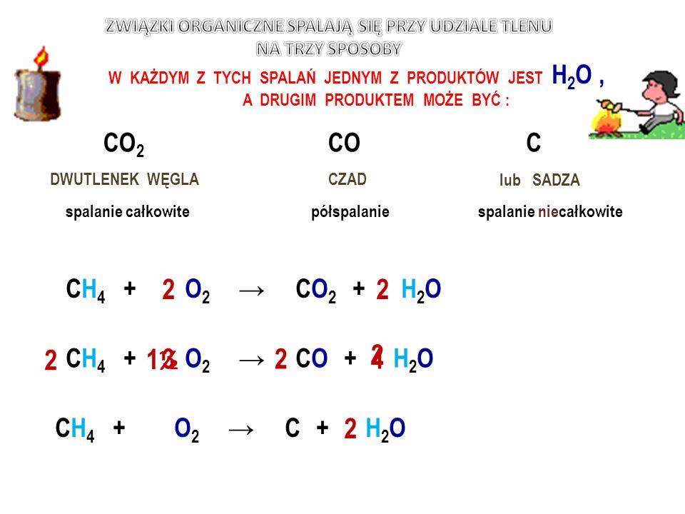 1-metylo, 3- etylo cyklo butan 1-chloro, 2- metylo cyklo pent -1-en 1,2,3 to numeracja atomów węgla.