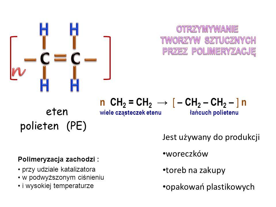 W KAŻDYM Z TYCH SPALAŃ JEDNYM Z PRODUKTÓW JEST H 2 O, A DRUGIM PRODUKTEM MOŻE BYĆ : DWUTLENEK WĘGLACZAD lub SADZA półspalaniespalanie całkowitespalanie niecałkowite CO 2 COC CH 4 + O 2 → CO 2 + H 2 O 22 CH 4 + O 2 → CO + H 2 O 2 1½1½ 42 2 3 CH 4 + O 2 → C + H 2 O 2