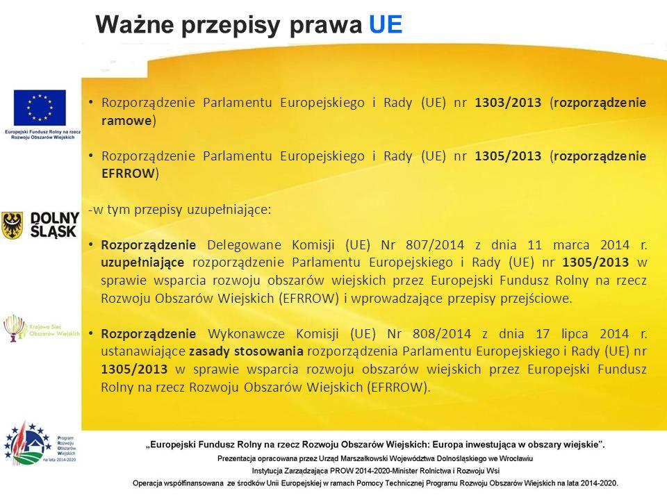 """Poddziałanie 19.2 """"Wsparcie na wdrażanie operacji w ramach LSR"""