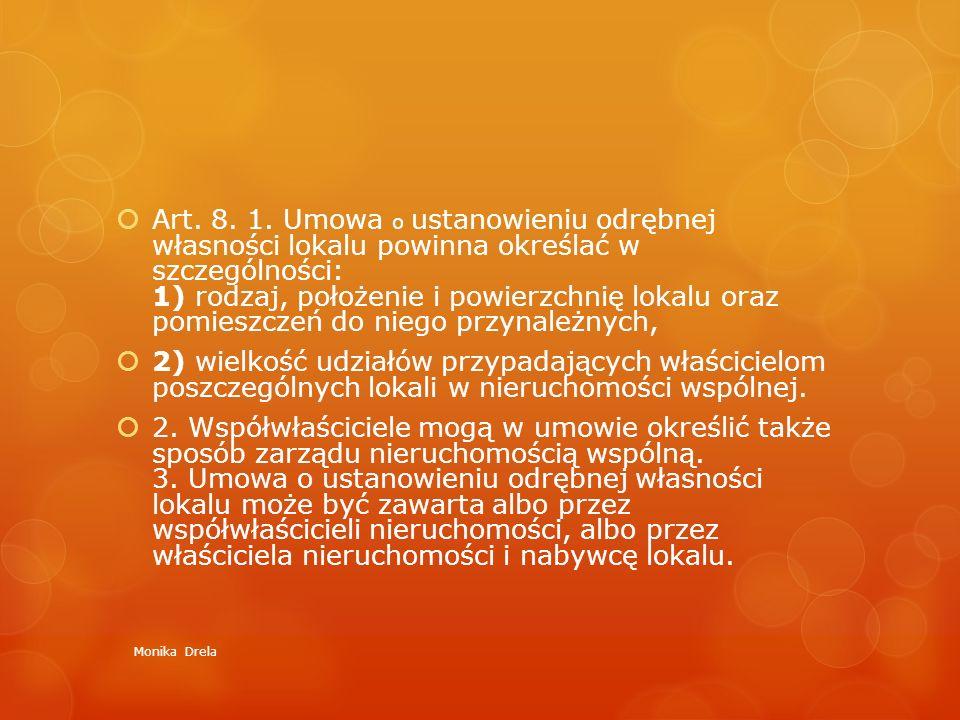  Art.1 ust. 1(1).