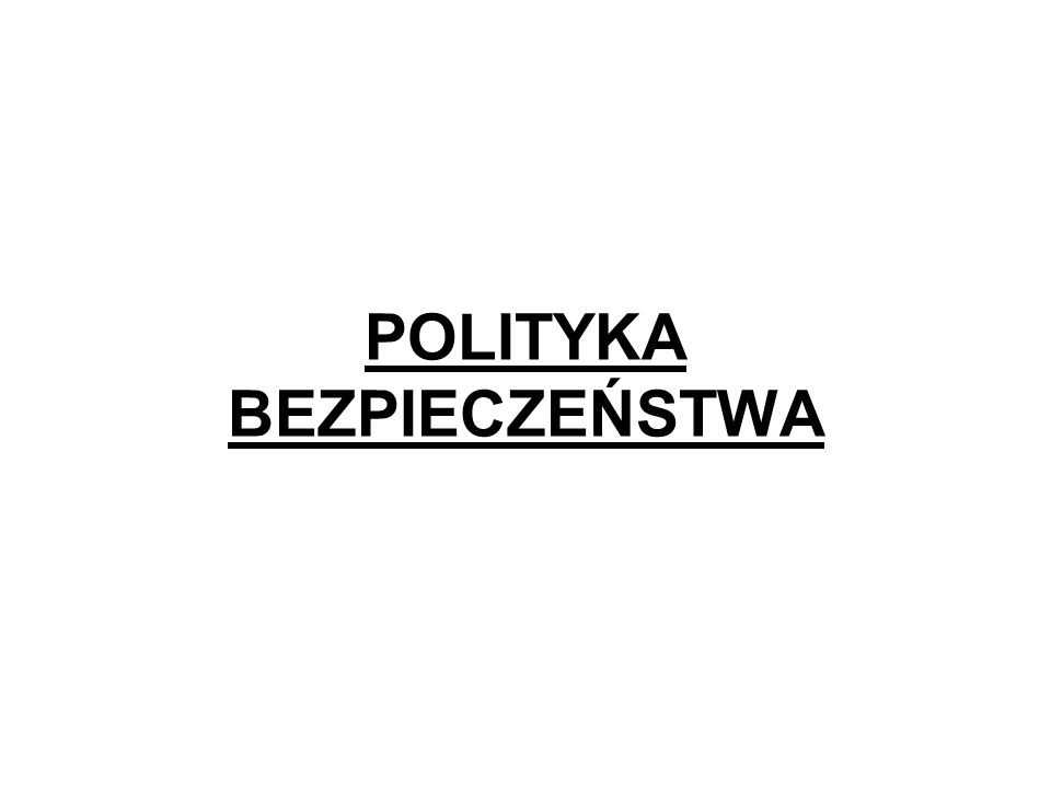 Podstawa prawna: §3 i §4 rozporządzenia Ministra Spraw Wewnętrznych i Administracji z dnia 29 kwietnia 2004 r., w sprawie dokumentacji przetwarzania danych osobowych oraz warunków technicznych i organizacyjnych, jakim powinny odpowiadać urządzenia i systemy informatyczne służące do przetwarzania danych osobowych (Dz.