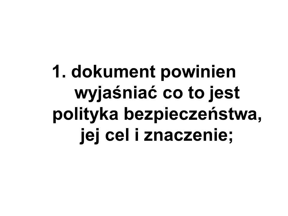 KONIECZNIE UWZGLĘDNIĆ: - pkt.IV.2 lub pkt.