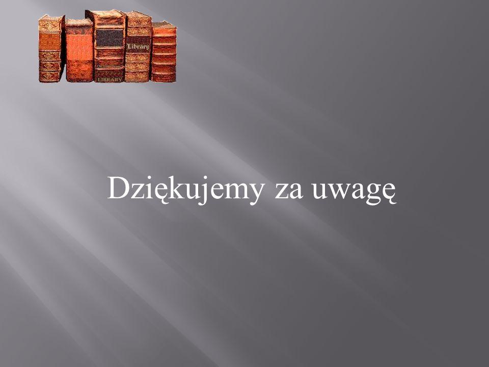 GIMNAZJUM PUBLICZNE W GRABKOWIE Nasz adres: Grabkowo 51 87-820 Kowal Adres internetowy: www.zsgrabkowo.pl Telefon: 54 2841251 E-mail: zsgrabkowo@onet.eu