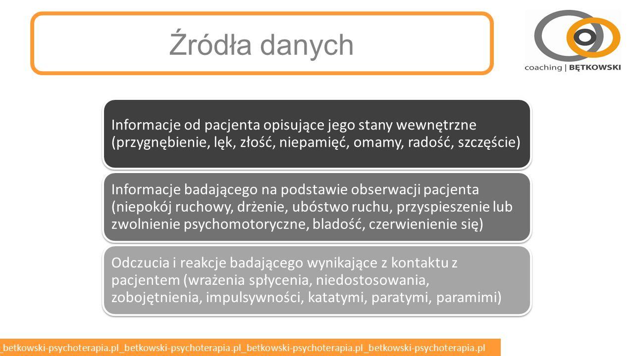 betkowski-psychoterapia.pl_betkowski-psychoterapia.pl_betkowski-psychoterapia.pl_betkowski-psychoterapia.pl_betkowski-psychoterapia.pl Jatrogenia o Jatrogenia, błąd jatrogenny, tj.