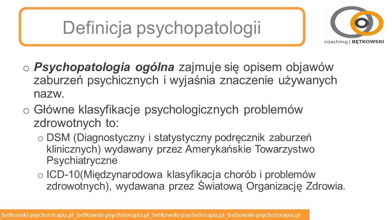 betkowski-psychoterapia.pl_betkowski-psychoterapia.pl_betkowski-psychoterapia.pl_betkowski-psychoterapia.pl_betkowski-psychoterapia.pl Specjalizacja Psychiatryczna Komunikowanie w psychiatrii Sytuacje kryzysowe i zagrożenia życia w psychiatrii