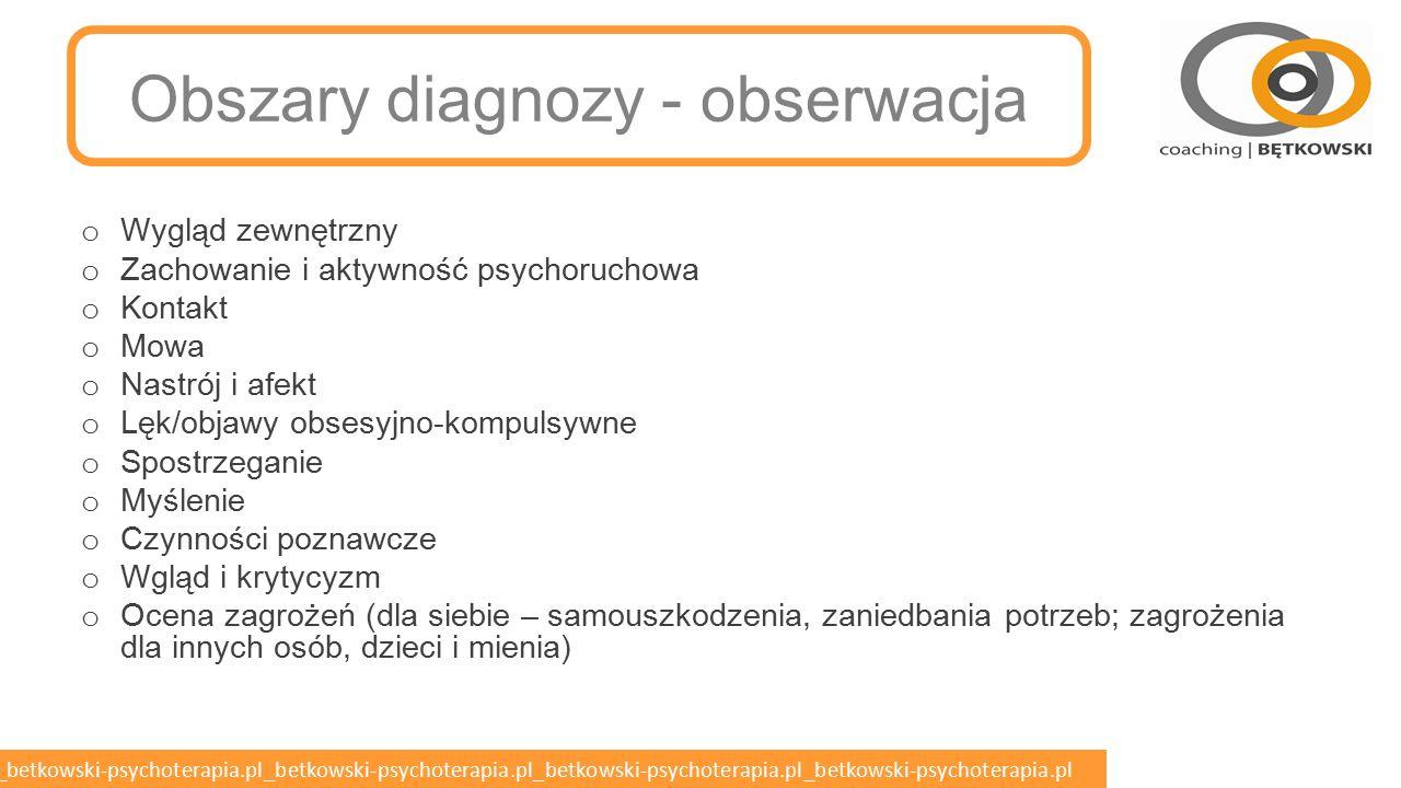 betkowski-psychoterapia.pl_betkowski-psychoterapia.pl_betkowski-psychoterapia.pl_betkowski-psychoterapia.pl_betkowski-psychoterapia.pl Pytania o Otwarte: Umożliwiają udzielenie wielu różnych odpowiedzi, służą eksploracji danego obszaru przy możliwie najmniejsze ilości sugestii ze strony osoby prowadzącej wywiad o Zamknięte: Umożliwiają odpowiedź twierdzącą lub zaprzeczenie o Alternatywy: Umożliwiają wybór spośród kilku alternatyw