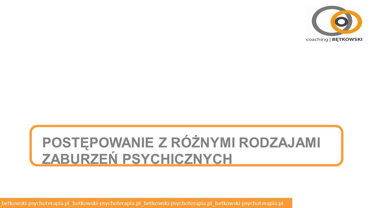 betkowski-psychoterapia.pl_betkowski-psychoterapia.pl_betkowski-psychoterapia.pl_betkowski-psychoterapia.pl_betkowski-psychoterapia.pl Wywiad w kontekście różnych zaburzeń o Pacjent autystyczny - Bycie aktywnym, stosowanie pytań szczegółowych.