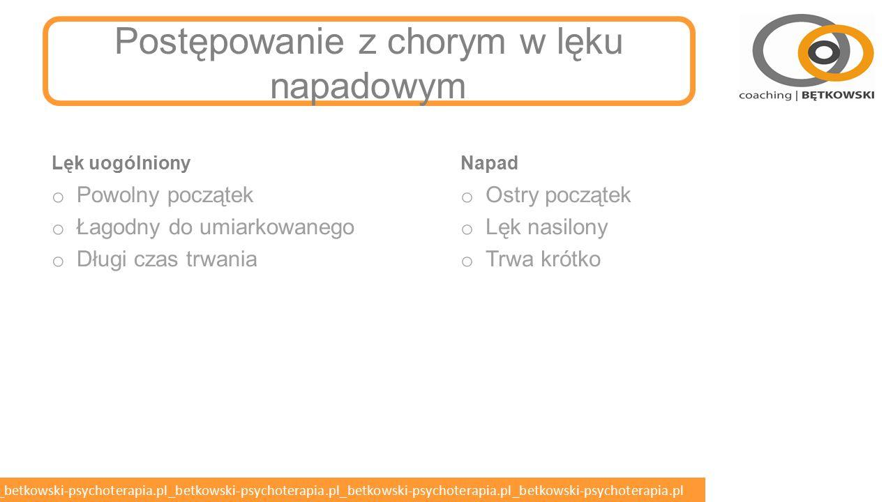 betkowski-psychoterapia.pl_betkowski-psychoterapia.pl_betkowski-psychoterapia.pl_betkowski-psychoterapia.pl_betkowski-psychoterapia.pl Postępowanie z osobami z różnymi rodzajami zaburzeń psychicznych.