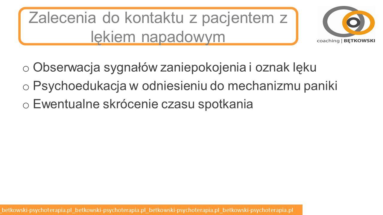 betkowski-psychoterapia.pl_betkowski-psychoterapia.pl_betkowski-psychoterapia.pl_betkowski-psychoterapia.pl_betkowski-psychoterapia.pl Rozpoznanie różnicowe lęku o Zaburzenia lękowe w postaci fobii o Agorafobia o Fobia społeczna o Fobie specyficzne o Zaburzenia lękowe nie związane z sytuacja o Zaburzenia lękowe uogólnione o Zaburzenia lękowe z napadami lęku o Reakcja na stres o Ostra reakcja na stres o Zaburzenia stresowe pourazowe o Zaburzenia adaptacyjne o Zaburzenia obsesyjno-kompulsywne o Wtórne o Do depresji i psychozy o Schorzeń somatycznych o Używania substancji psychoaktywnych