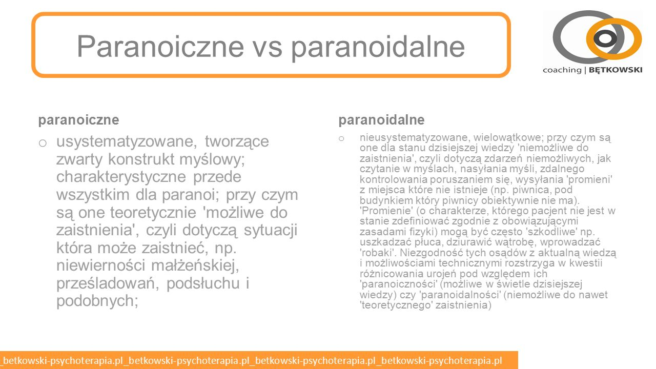 betkowski-psychoterapia.pl_betkowski-psychoterapia.pl_betkowski-psychoterapia.pl_betkowski-psychoterapia.pl_betkowski-psychoterapia.pl Urojenia o Urojenia (łac.