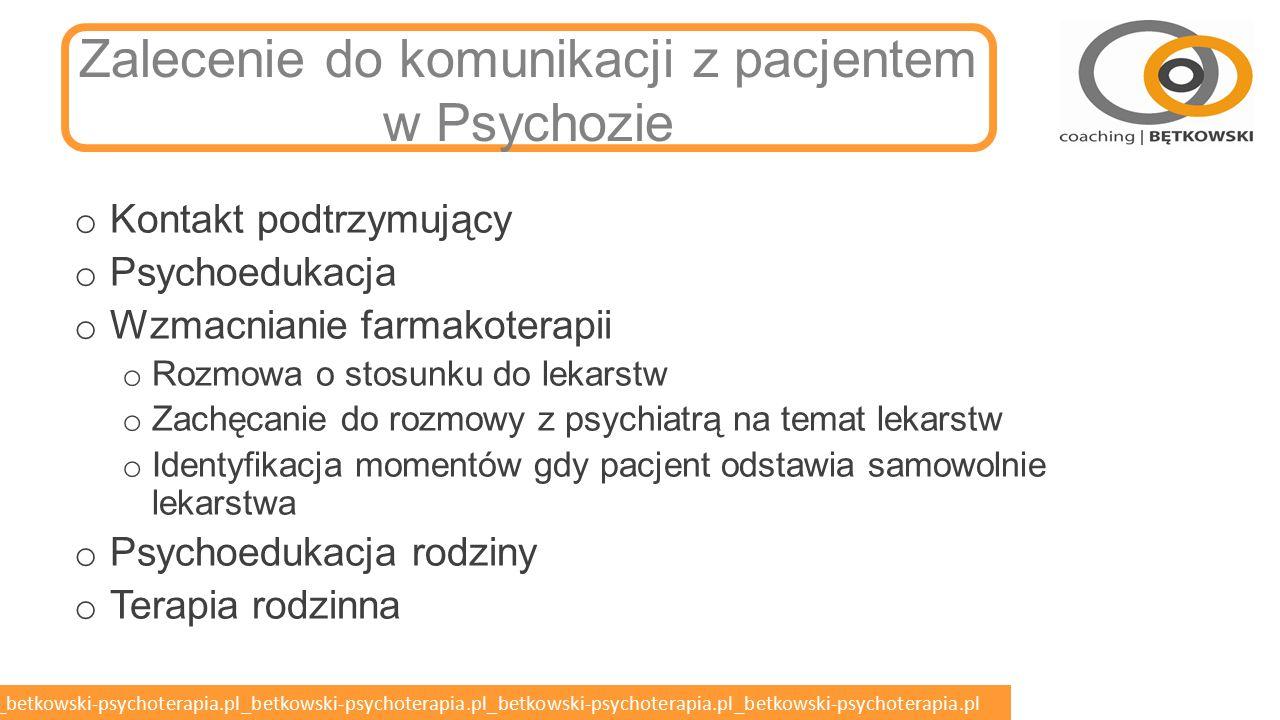 betkowski-psychoterapia.pl_betkowski-psychoterapia.pl_betkowski-psychoterapia.pl_betkowski-psychoterapia.pl_betkowski-psychoterapia.pl Urojenia ZazdrościPrześladowczeHipochondrycznePoniżenia, nicości Grzeszności i winy Zniekształcenia ciała DepresyjneWielkościowe OdnosząceOddziaływaniaOwładnięcia