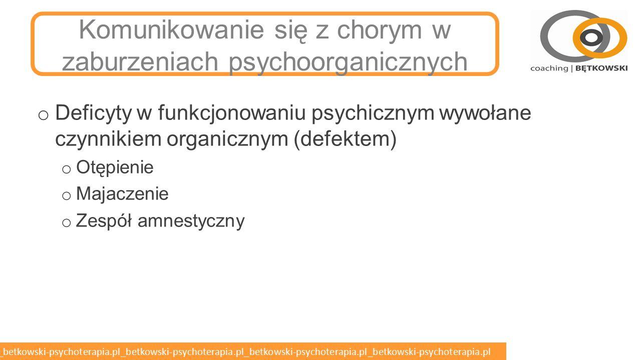 betkowski-psychoterapia.pl_betkowski-psychoterapia.pl_betkowski-psychoterapia.pl_betkowski-psychoterapia.pl_betkowski-psychoterapia.pl Objawy ruchowe w schizofrenii o Ryc 4.3