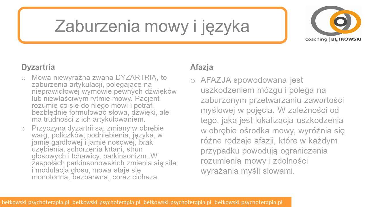 betkowski-psychoterapia.pl_betkowski-psychoterapia.pl_betkowski-psychoterapia.pl_betkowski-psychoterapia.pl_betkowski-psychoterapia.pl Zmiany anatomiczne mózgu