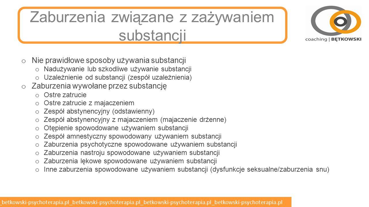 betkowski-psychoterapia.pl_betkowski-psychoterapia.pl_betkowski-psychoterapia.pl_betkowski-psychoterapia.pl_betkowski-psychoterapia.pl Komunikowanie się z osobami uzależnionymi o Uzależnienie – nabyta silna potrzeba wykonywania jakiejś czynności lub zażywania jakiejś substancji.