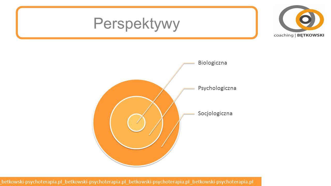 betkowski-psychoterapia.pl_betkowski-psychoterapia.pl_betkowski-psychoterapia.pl_betkowski-psychoterapia.pl_betkowski-psychoterapia.pl Zaburzenia związane z zażywaniem substancji o Nie prawidłowe sposoby używania substancji o Nadużywanie lub szkodliwe używanie substancji o Uzależnienie od substancji (zespół uzależnienia) o Zaburzenia wywołane przez substancję o Ostre zatrucie o Ostre zatrucie z majaczeniem o Zespół abstynencyjny (odstawienny) o Zespół abstynencyjny z majaczeniem (majaczenie drżenne) o Otępienie spowodowane używaniem substancji o Zespół amnestyczny spowodowany używaniem substancji o Zaburzenia psychotyczne spowodowane używaniem substancji o Zaburzenia nastroju spowodowane używaniem substancji o Zaburzenia lękowe spowodowane używaniem substancji o Inne zaburzenia spowodowane używaniem substancji (dysfunkcje seksualne/zaburzenia snu)