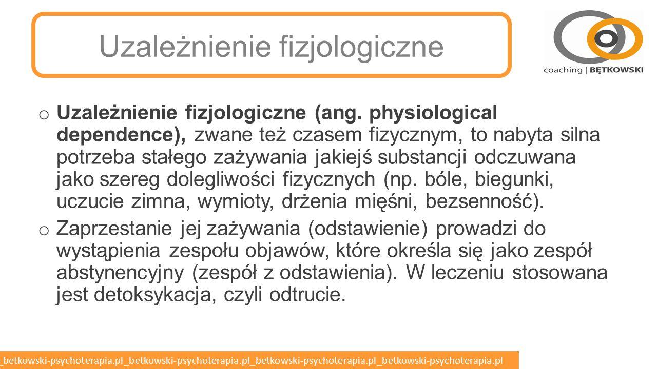 betkowski-psychoterapia.pl_betkowski-psychoterapia.pl_betkowski-psychoterapia.pl_betkowski-psychoterapia.pl_betkowski-psychoterapia.pl Perspektywy Biologiczna Psychologiczna Socjologiczna