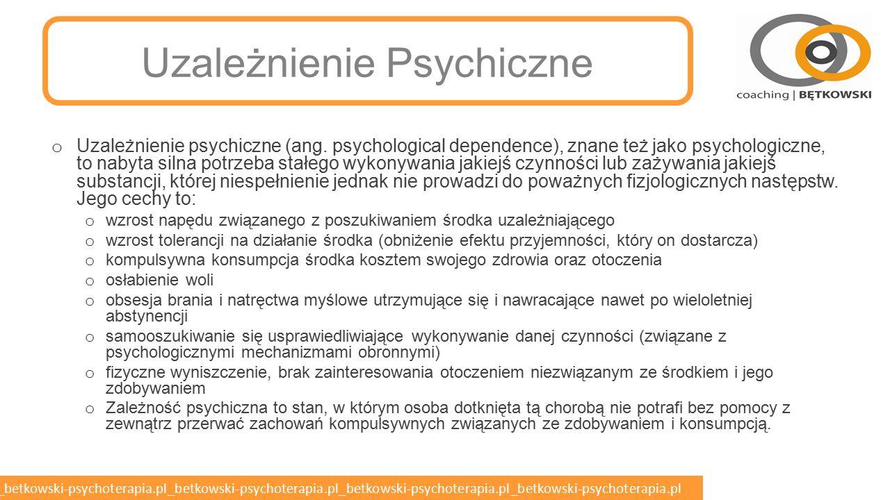 betkowski-psychoterapia.pl_betkowski-psychoterapia.pl_betkowski-psychoterapia.pl_betkowski-psychoterapia.pl_betkowski-psychoterapia.pl Uzależnienie fizjologiczne o Uzależnienie fizjologiczne (ang.