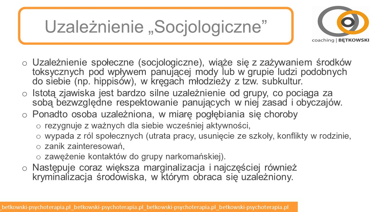betkowski-psychoterapia.pl_betkowski-psychoterapia.pl_betkowski-psychoterapia.pl_betkowski-psychoterapia.pl_betkowski-psychoterapia.pl Uzależnienie Psychiczne o Uzależnienie psychiczne (ang.