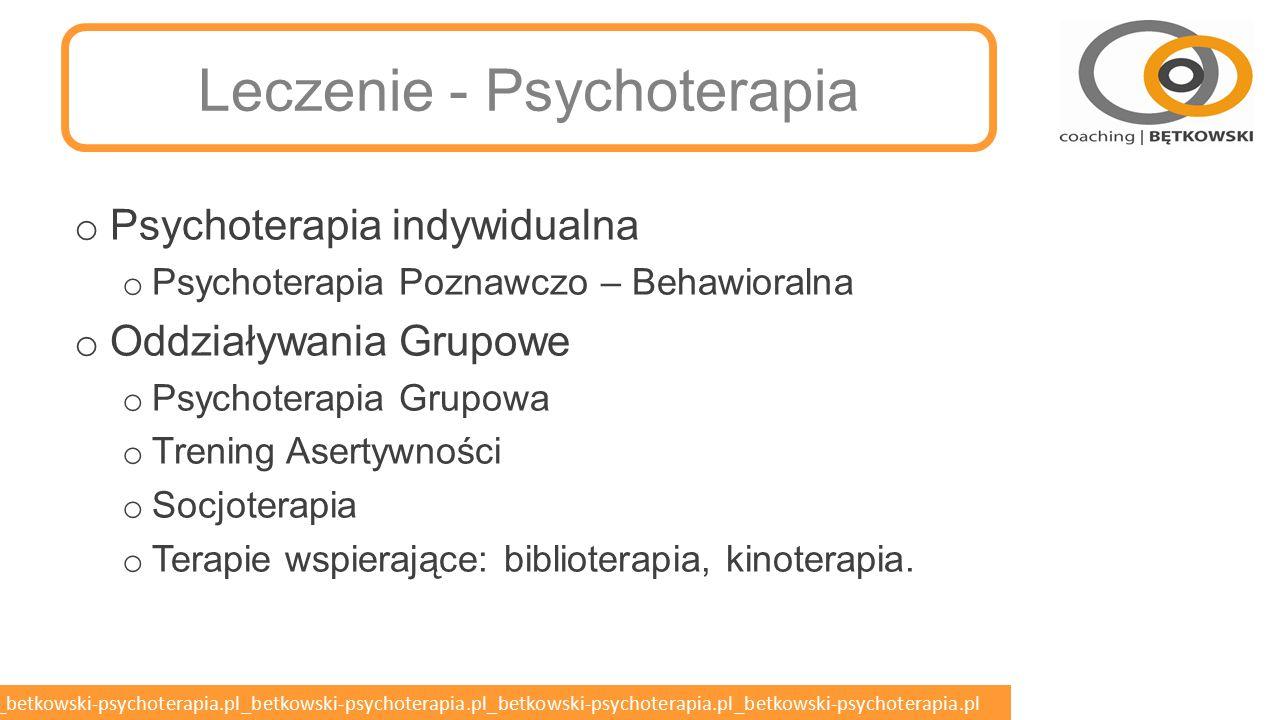 """betkowski-psychoterapia.pl_betkowski-psychoterapia.pl_betkowski-psychoterapia.pl_betkowski-psychoterapia.pl_betkowski-psychoterapia.pl Leczenie – Fizjologia - Farmakoterapia o Odtrucie o Środki minimalizujące objawy zespołu abstynencyjne – programy substytucyjne o Heroina – Metadon o Nikotyna - Plastry o Środki """"awersyjne o Esperal - Wszywka"""