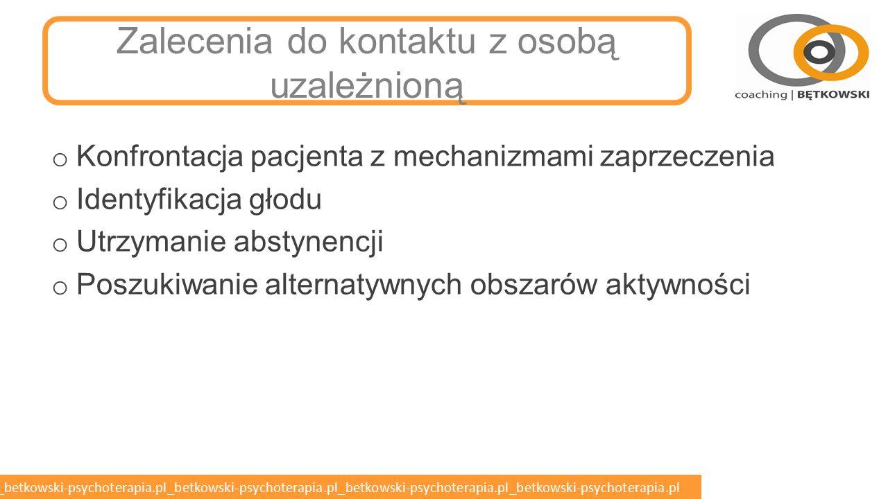 betkowski-psychoterapia.pl_betkowski-psychoterapia.pl_betkowski-psychoterapia.pl_betkowski-psychoterapia.pl_betkowski-psychoterapia.pl Dorosłe Dzieci Alkoholików o Diagnoza Społeczna a nie psychologiczna.