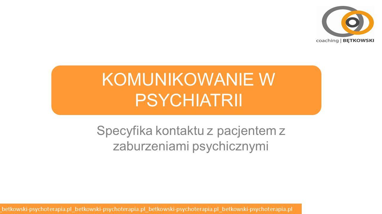 betkowski-psychoterapia.pl_betkowski-psychoterapia.pl_betkowski-psychoterapia.pl_betkowski-psychoterapia.pl_betkowski-psychoterapia.pl Nastrój Obniżony o Przygnębienie.