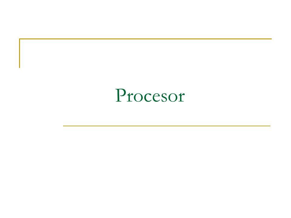 Socket 2 Procesory: 486, 486DX, 486DX2 Overdrive, AMD:486SX, 486SX/2,