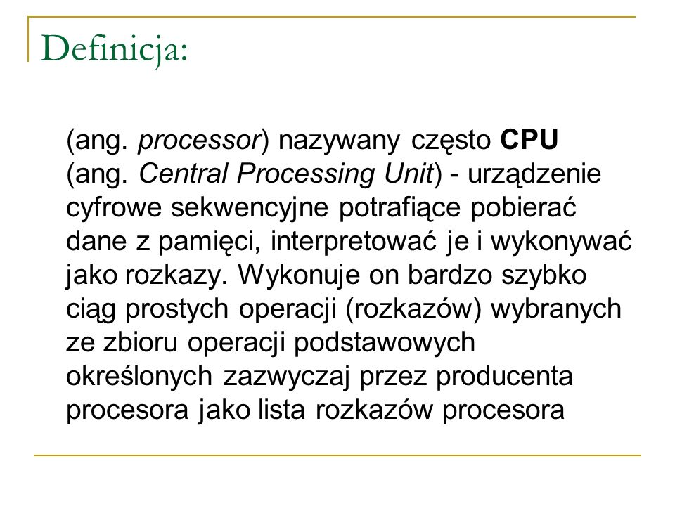 Socket F Procesory: Opteron, Athlon