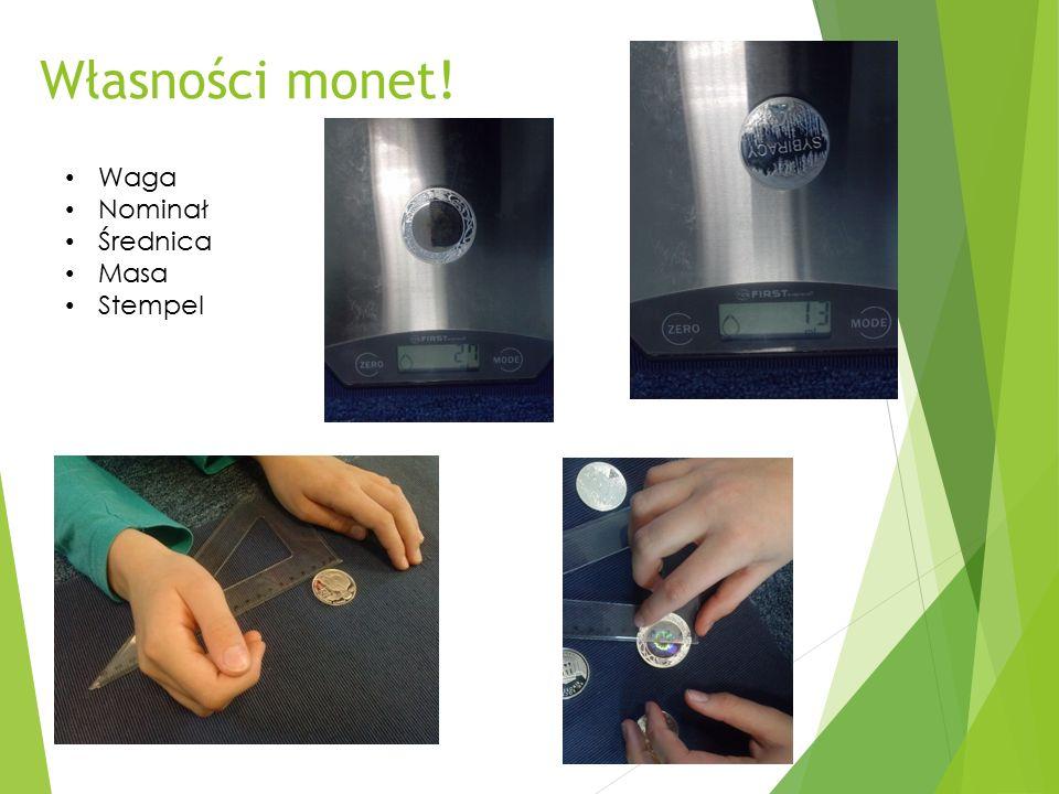 Noc świętojańska -polski rok obrzędowy- Seria Polski Rok Obrzędowy obejmuje srebrne monety kolekcjonerskie oraz obiegowe, okolicznościowe o nominale 2 złotych ze stopu nordic.