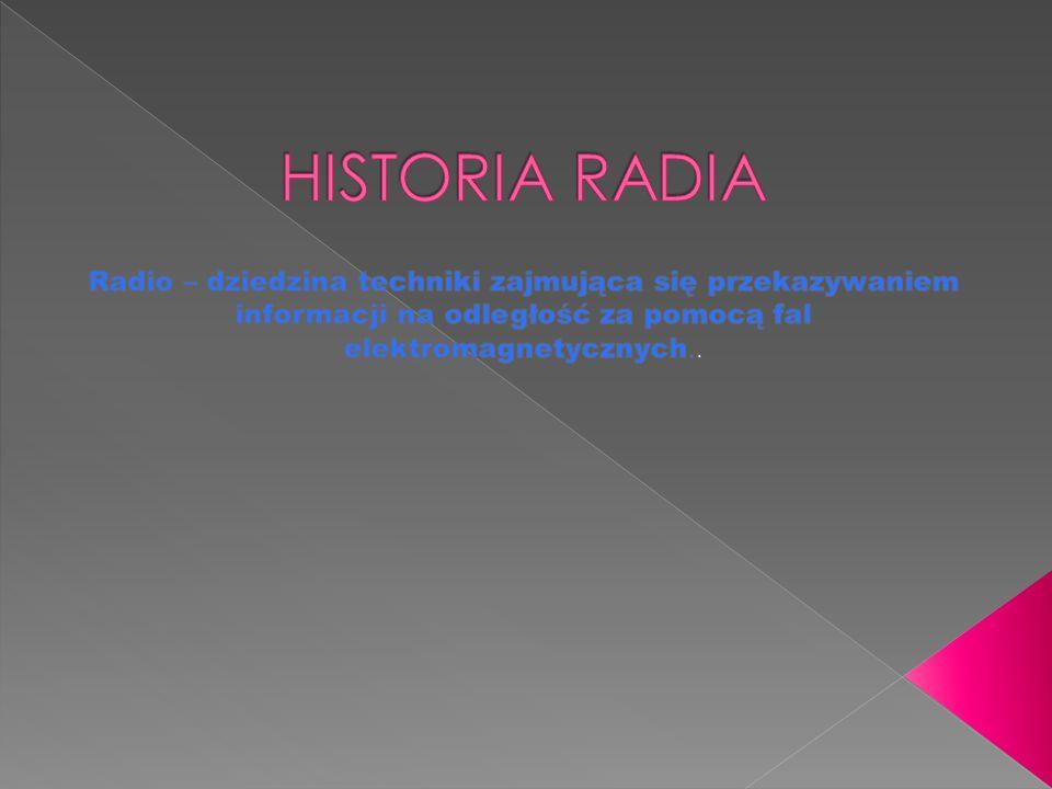  Radia cyfrowe są urządzeniami konstrukcyjnie bardziej złożonymi niż radia analogowe, co wpływa na ich wyższą cenę oraz większe zużycie energii elektrycznej.
