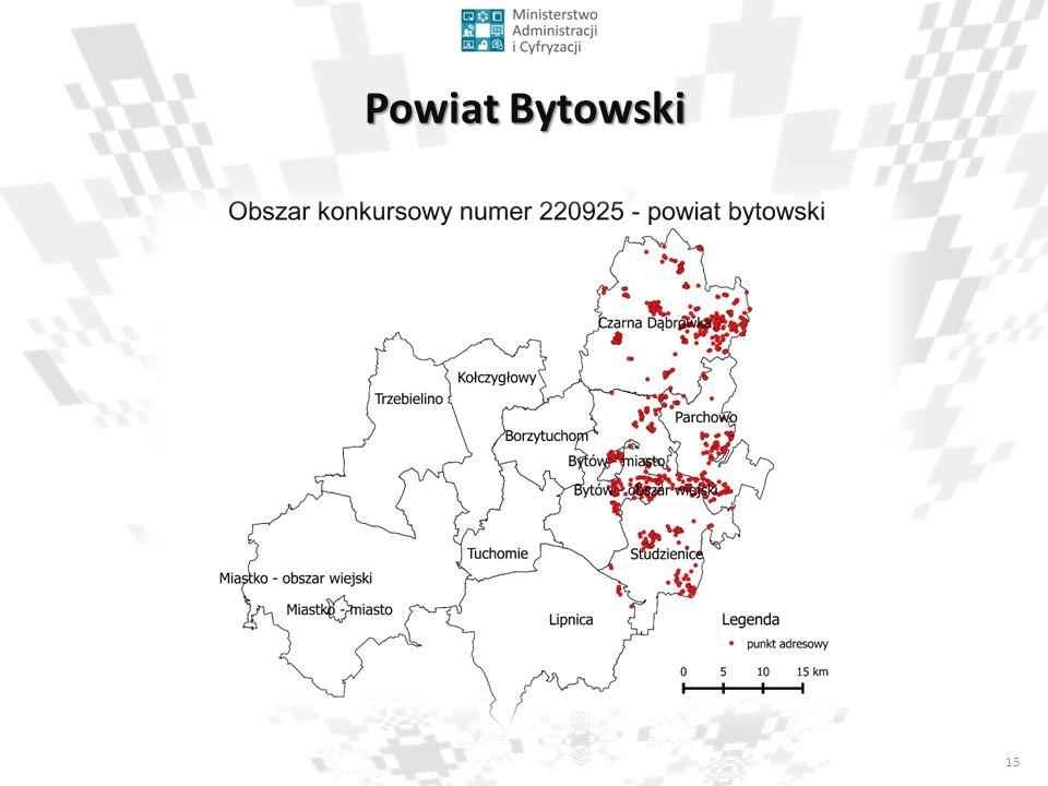 Powiat Bytowski 15