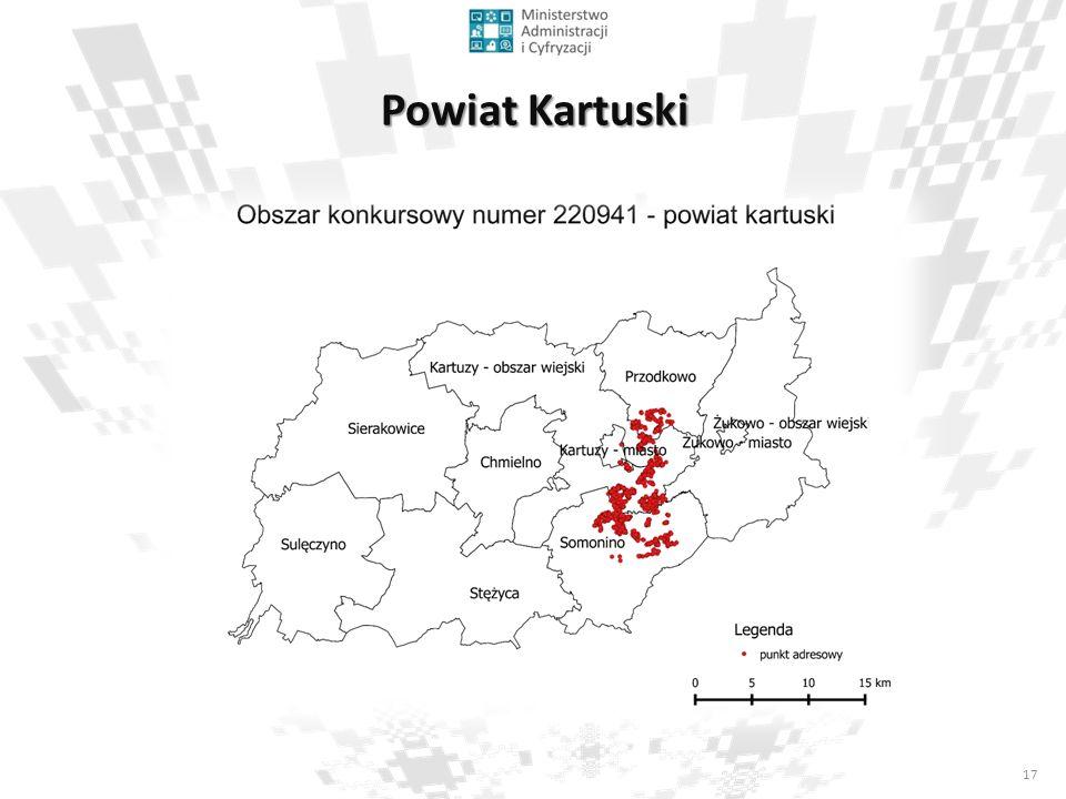 Powiat Kartuski 17