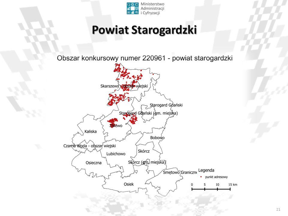 Powiat Starogardzki 21